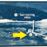 グリーン島 グラスボトムボートの所要時間、予約の取り方と乗船場所は?