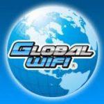 オーストラリアのケアンズでのグローバルWiFi最安値見積もりスマホ編!