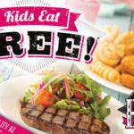 ケアンズのホッグスブレスカフェで安くステーキを食べるおすすめお得情報